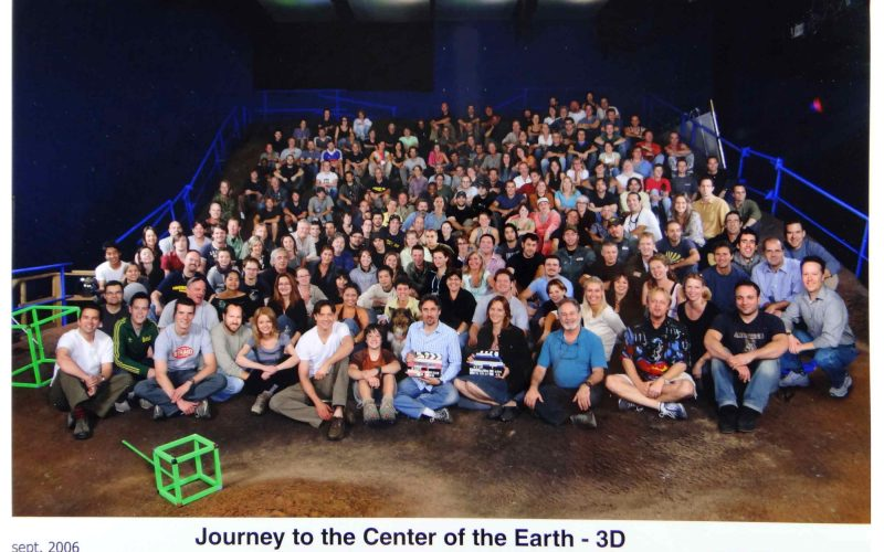 CREW_PHOTO__2006__Journey_To_The_Center_Of_The_Earth_3D