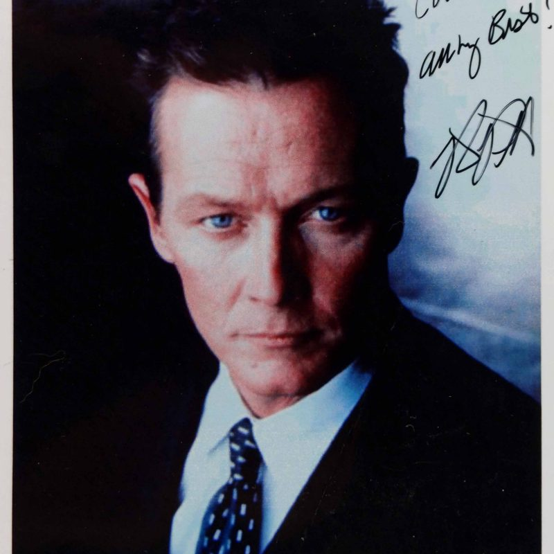 SIGNED_PHOTO__00000000__Character__Actor__15